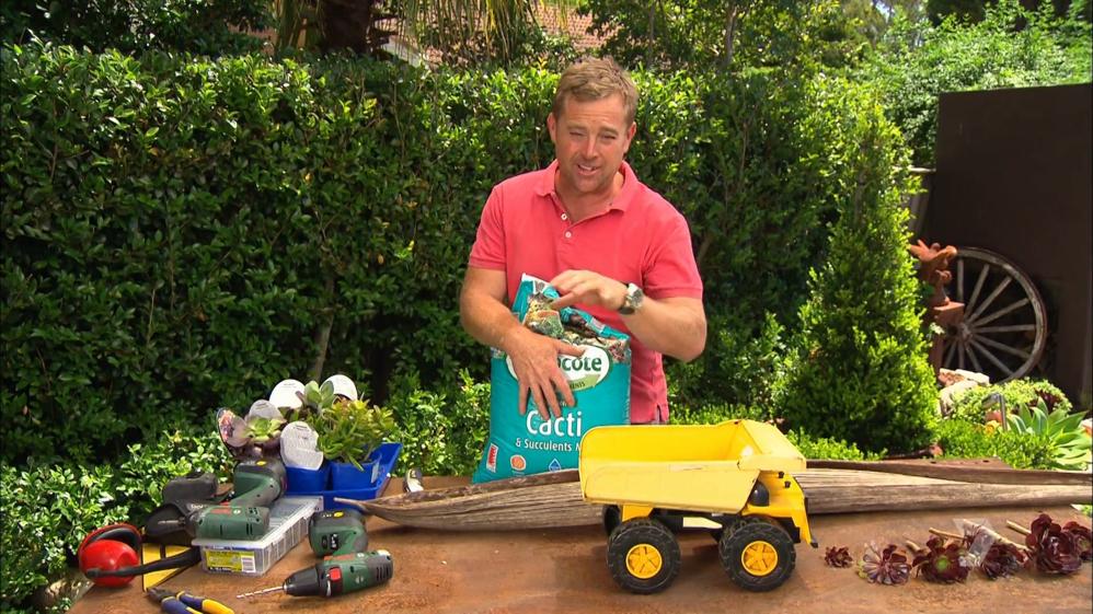 Better Homes And Gardens Season 20 Episode 4