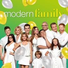 modern family 7plus