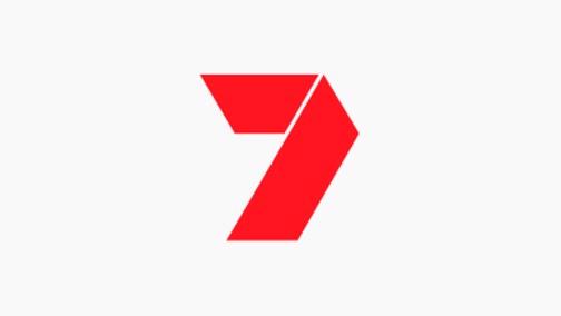 Live tv on 7plus 7plus seven publicscrutiny Images