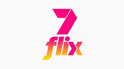 Live tv on 7plus 7plus 7flix publicscrutiny Images