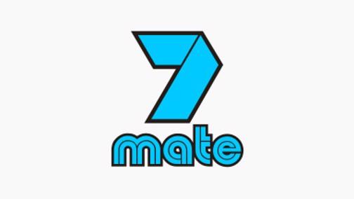 Live tv on 7plus 7plus 7mate publicscrutiny Images