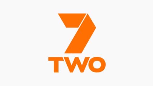 Live tv on 7plus 7plus 7two publicscrutiny Images