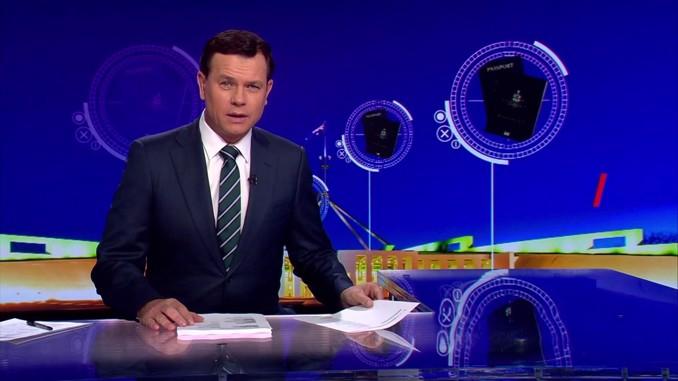 7plus watch tv shows live or on demand seven news sydney publicscrutiny Images